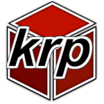 Downlod Krpano 1.19 Pro Full – Phần mềm tạo ảnh panorama