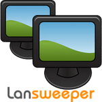Download Lansweeper 8.2.200.15 – Quản lý tài sản CNTT và quét các thiết bị nối mạng