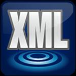 Download Liquid Studio 2020 – Phần mềm soạn thảo XML