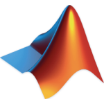 Download MATLAB 2021 cho MAC OS – Link tải Google drive
