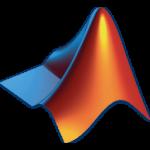 Download MATLAB 2021a – Link tải Google drive – Hướng dẫn cài đặt chi tiết