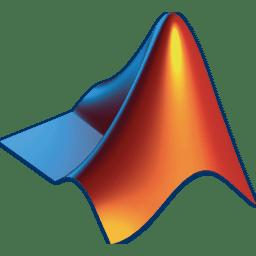 Download MATLAB 2021 cho MAC OS – Link tải Google drive
