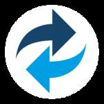Download Macrium Reflect 7.3.5672 Server Plus – Tạo và khôi phục System Image Backup