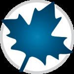 Download Maple 2021 Full – Video hướng dẫn cài đặt chi tiết