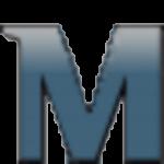 Download PTC MathCAD 15.0 – Video hướng dẫn cài đặt chi tiết