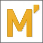 Download PTC Mathcad Prime 7.0.0.0 – Video hướng dẫn cài đặt