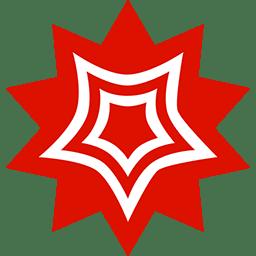 Download Wolfram Mathematica 12 – Video hướng dẫn cài đặt