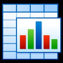 Download MedCalc 19.7.0 Thống kê dữ liệu y dược – Video hướng dẫn cài đặt chi tiết