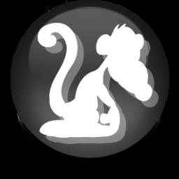 Download Monkeys Audio 6.14 – Phần mềm nén nhạc miễn phí