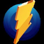 Download Monosnap 4.7.1 – Quay, chụp màn hình máy tính miễn phí