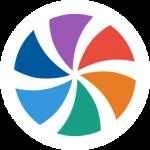 Download Movavi Video Suite 21.2.0 Win/Mac – Hướng dẫn cài đặt