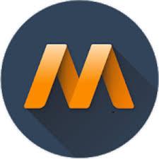Download Moviebase Premium v2.6.5 Mod APK