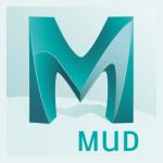 Download Autodesk Mudbox 2022 – Hướng dẫn cài đặt