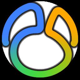 Download Navicat Premium For Mac 15.0.28 – Quản trị cơ sở dữ liệu trên Mac OS