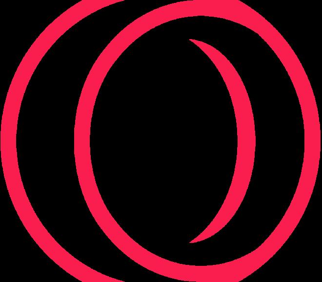 Download Opera GX (Gaming Browser) – Trình duyệt cho chơi Game