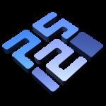 Tải PCSX2 1.6.0 + BIOS – Hướng dẫn sử dụng trình giả lập PCSX2 để chơi game PS2