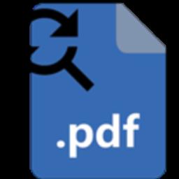 Download PDF Replacer Pro 1.8.4 – Tìm và thay thế text trong PDF