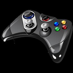 Download PGWare GameGain 4.3.1.2021 Tối ưu hóa chơi game