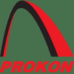 Download PROKON 4.0 – Hướng dẫn cài đặt