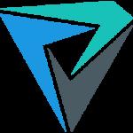 Download PVS-Studio 7.12.46137 – Phân tích code C, C++ và C#
