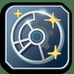 Download Parted Magic 2021.02.28 Quản lý phân vùng ỗ đĩa