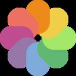 Download PhotoCollage 1.0.4 – Chỉnh sửa ảnh và tạo ảnh ghép