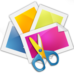 Download Picture Collage Maker Pro 4 – Phần mềm ghép ảnh nghệ thuật