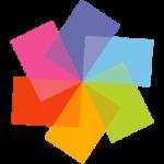 Pinnacle Studio Ultimate 25.0.1.211 – Chỉnh sửa video chuyên nghiệp