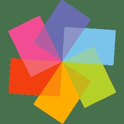 Download Pinnacle Studio Ultimate 24 – Phần mềm biên tập Video chuyên nghiệp