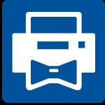 Download Print Conductor 7.1 – Tự động in tài liệu nhiều định dạng hàng loạt