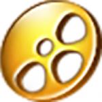 Download ProShow Gold 9.0.3771 Full Crack – Hướng dẫn cài đặt chi tiết thành công 100%