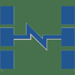 Download Pulsonix 10.5 – Tự động thiết kế điện tử (EDA)