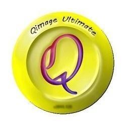Download Qimage Ultimate 2021.104 – Phần mềm in ảnh chuyên nghiệp