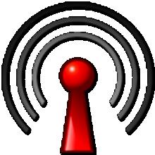 Download RarmaRadio Pro 2.72.7 – Nghe radio trên máy tính