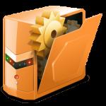 Download Reg Organizer 8.70 – Dọn dẹp, quản lý registry