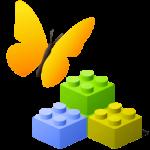 Download SQLite Expert Professional 5.4.2.507 – Quản trị cơ sở dữ liệu SQLite