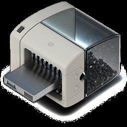 Download O&O SafeErase Pro 16.1 – Xóa dữ liệu nhạy cảm nhanh chóng