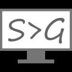 Download ScreenToGif – Chụp màn hình, webcam, tạo ảnh động Gif