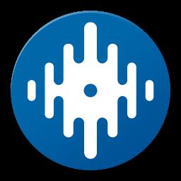 Download Serato DJ Pro 2.5.1 – Video hướng dẫn cài đặt