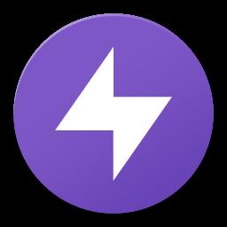Download Serato Studio 1.5.6 – Phần mềm tạo beat chuyên nghiệp