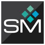 Download ShaderMap Pro 4.2.2 – Tạo Bản đồ từ Kết cấu và Mô hình 3D