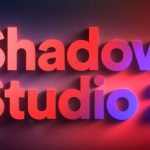 Download Shadow Studio 2 V1.1 for After Effects