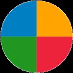 Download Sharp World Clock 9.2 – Hiển thị đồng hồ thế giới