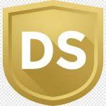 Download Silkypix Developer Studio Pro 10 – Xử lý ảnh RAW chuyên nghiệp