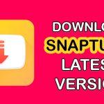 Download SnapTube – YouTube Downloader HD Video v5.13.0.5135810 Final