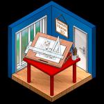 Download Sweet Home 3D – Video hướng dẫn cài đặt chi tiết