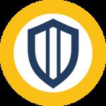 Download Symantec Endpoint Protection 14.3.3580 Full – Bảo vệ máy tính