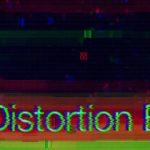 Download TV Distortion Bundle V1.2b for After Effects