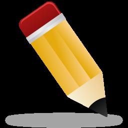 Download Text Editor Pro 15.0.0 – Phần mềm xử lý văn bản chuyên nghiệp