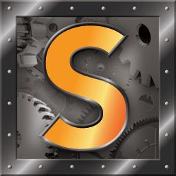 Download Toon Boom Studio 8.1 – Tạo hoạt hình 2D